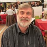 Alain Grousset