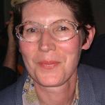 Claire Belmas