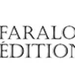 Faralonn éditions